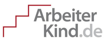Arbeiterkind_Logo