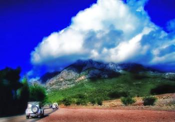 Jeepsafari_fc_www