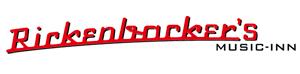 Rickerbackers_Logo